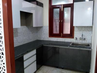 Gallery Cover Image of 560 Sq.ft 1 BHK Apartment for buy in Nyay Khand for 2405000