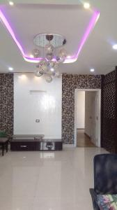 Gallery Cover Image of 1350 Sq.ft 2 BHK Independent Floor for rent in HSR Layout for 30000