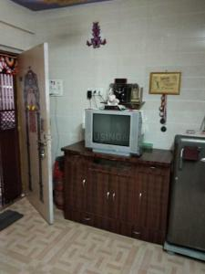 Gallery Cover Image of 300 Sq.ft 1 RK Apartment for buy in Shirdi Nagar, Bhayandar East for 2700000