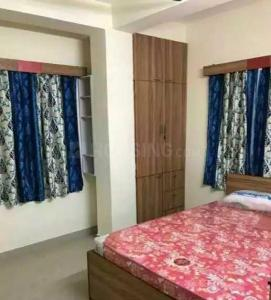 Gallery Cover Image of 770 Sq.ft 2 BHK Apartment for rent in Mukundapur for 17000