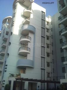 Gallery Cover Image of 1550 Sq.ft 3 BHK Apartment for buy in Sector 86 for 5500000