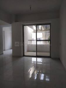 Gallery Cover Image of 900 Sq.ft 2 BHK Apartment for rent in Shivane for 7500