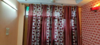 Gallery Cover Image of 1100 Sq.ft 4 BHK Independent House for buy in Lajpat Nagar for 8500000