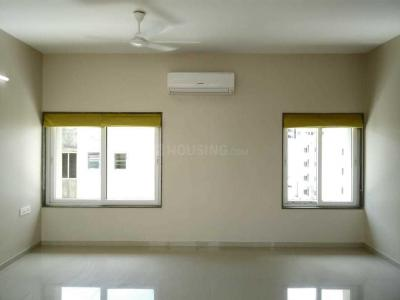 Gallery Cover Image of 3500 Sq.ft 3 BHK Apartment for rent in Ambli for 60000