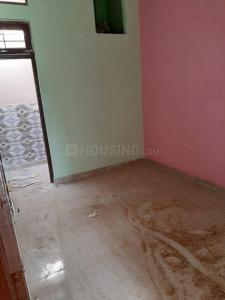 Gallery Cover Image of 900 Sq.ft 3 BHK Independent House for buy in Mani Ashiyana 2, Chipiyana Buzurg for 3350000