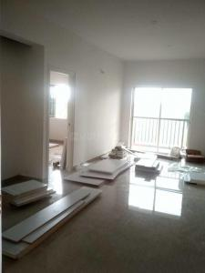 Gallery Cover Image of 1196 Sq.ft 2 BHK Apartment for rent in Sarjapur for 15000