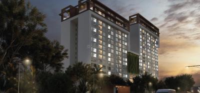 Gallery Cover Image of 2051 Sq.ft 3 BHK Apartment for buy in Uttarahalli Hobli for 20000000