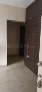 Gallery Cover Image of 1300 Sq.ft 3 BHK Apartment for rent in Royal Palms Ruby Isle, Goregaon East for 27000