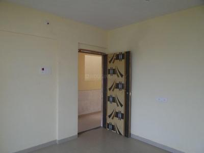 Gallery Cover Image of 670 Sq.ft 1 BHK Apartment for buy in Neral for 1675000