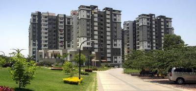 Gallery Cover Image of 1804 Sq.ft 3 BHK Apartment for rent in Sobha Daffodil , HSR Layout for 40000