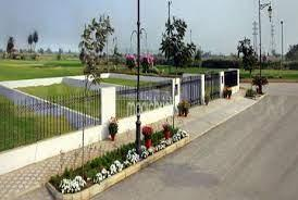 150 Sq.ft Residential Plot for Sale in Yadagirigutta, Hyderabad