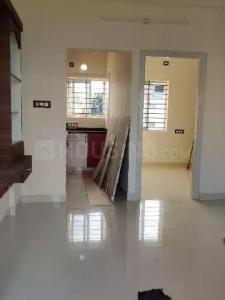 Gallery Cover Image of 500 Sq.ft 1 BHK Independent Floor for rent in HSR Layout for 16500