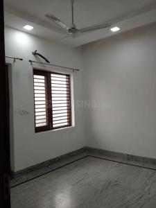 Gallery Cover Image of 1820 Sq.ft 3 BHK Independent Floor for rent in Sector 77 for 17000