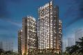Gallery Cover Image of 1120 Sq.ft 2 BHK Apartment for buy in ACME Boulevard, Jogeshwari East for 22500000