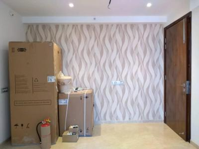 Gallery Cover Image of 800 Sq.ft 2 BHK Apartment for buy in Thane West for 11800000
