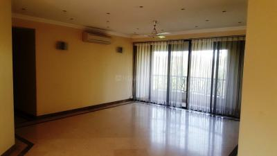 Gallery Cover Image of 2825 Sq.ft 4 BHK Apartment for rent in Sangamvadi for 90000