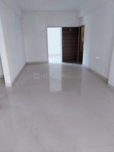 Gallery Cover Image of 1265 Sq.ft 3 BHK Apartment for buy in  Southwinds, Rajpur for 5600000