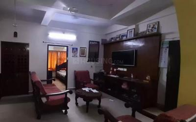Gallery Cover Image of 1250 Sq.ft 3 BHK Apartment for buy in Mylapore for 15000000