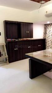 Gallery Cover Image of 1000 Sq.ft 2 BHK Apartment for rent in Andheri West for 63000