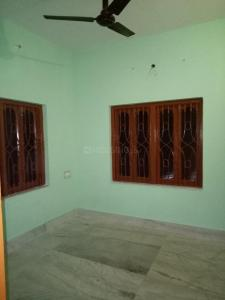 Gallery Cover Image of 443 Sq.ft 1 RK Independent House for rent in Keshtopur for 5000