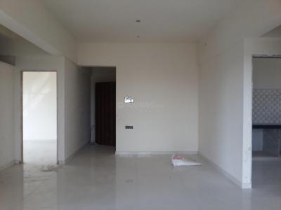 Gallery Cover Image of 1650 Sq.ft 3 BHK Apartment for buy in Ghatkopar East for 26500000