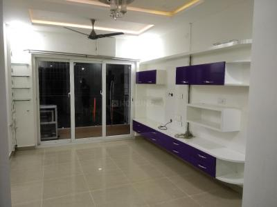 Gallery Cover Image of 1750 Sq.ft 3 BHK Apartment for rent in Vadapalani for 45000
