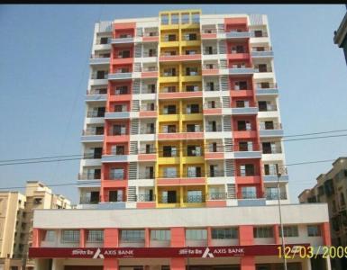 Building Image of PG 4271449 Andheri East in Andheri East