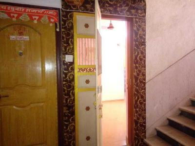 Gallery Cover Image of 800 Sq.ft 2 BHK Apartment for rent in Virar East for 12500