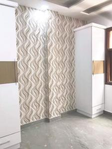 Gallery Cover Image of 756 Sq.ft 2 BHK Independent Floor for buy in Pitampura for 11000000