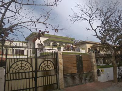 Gallery Cover Image of 4680 Sq.ft 4 BHK Villa for buy in Palam Vihar for 24000000