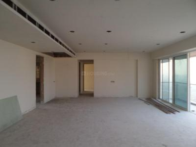 Gallery Cover Image of 5572 Sq.ft 5 BHK Apartment for buy in Chembur for 122000000