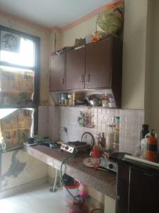 Kitchen Image of Boys & Girls PG in DLF Phase 3