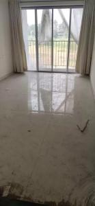 Gallery Cover Image of 670 Sq.ft 1 RK Apartment for buy in Mandar Cassa Bilss, Virar West for 2400000