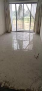 Gallery Cover Image of 670 Sq.ft 1 RK Apartment for buy in Virar West for 2400000