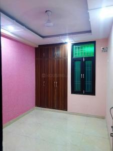 Gallery Cover Image of 600 Sq.ft 1 BHK Apartment for rent in Ashutosh Apartment, Noida Extension for 5000