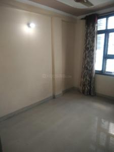 Gallery Cover Image of 650 Sq.ft 2 BHK Independent Floor for buy in Palam for 2800000