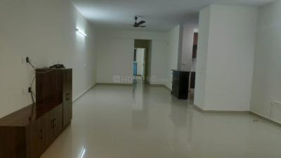 Gallery Cover Image of 1257 Sq.ft 2 BHK Apartment for rent in Krishvi Gavakshi, Kadubeesanahalli for 26000