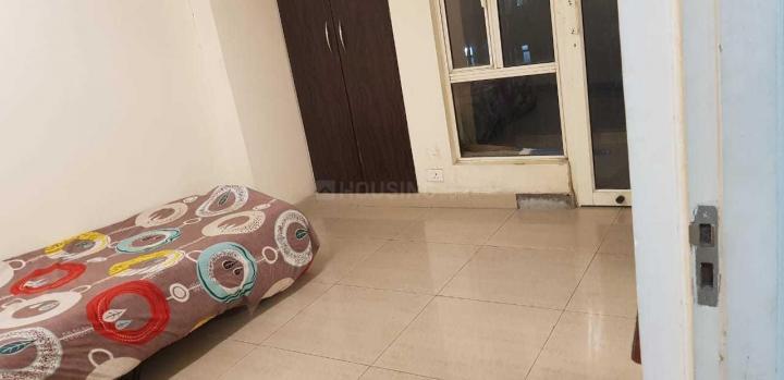 Bedroom Image of PG 4271052 Ahinsa Khand in Ahinsa Khand