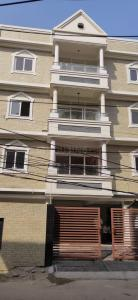 Gallery Cover Image of 3400 Sq.ft 6 BHK Independent Floor for buy in Kidwaipur Postal Colony for 25000000