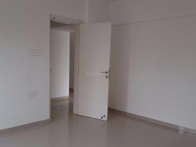 Gallery Cover Image of 1300 Sq.ft 2 BHK Apartment for rent in Kharadi for 27000