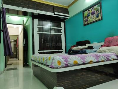 Gallery Cover Image of 625 Sq.ft 1 BHK Apartment for buy in Mira Road East for 5600000