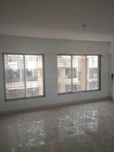 Gallery Cover Image of 1400 Sq.ft 2 BHK Apartment for rent in Kurla East for 45000