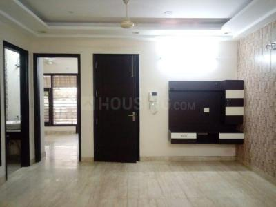 Gallery Cover Image of 1350 Sq.ft 3 BHK Independent Floor for buy in Janakpuri for 18000000