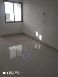 Gallery Cover Image of 1025 Sq.ft 2 BHK Apartment for buy in Mahaveer Nagar for 2599000