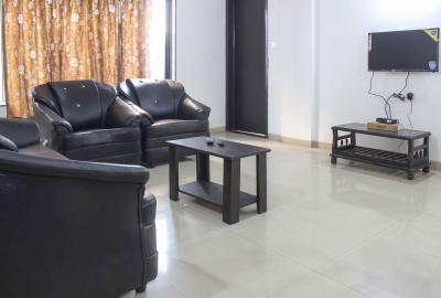 Living Room Image of PG 4642420 Nibm in NIBM