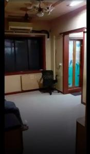 Gallery Cover Image of 305 Sq.ft 1 RK Apartment for rent in Parel Shivneri, Worli for 17999