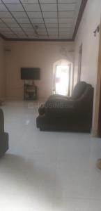Gallery Cover Image of 1500 Sq.ft 3 BHK Independent House for rent in Poonamallee for 16000