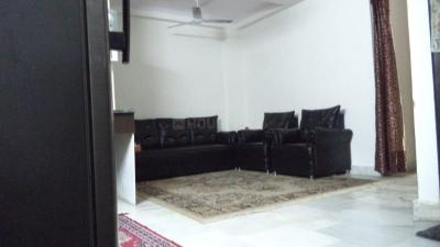 Gallery Cover Image of 400 Sq.ft 1 RK Apartment for buy in Vaishali for 1850000