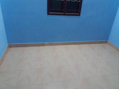 Gallery Cover Image of 800 Sq.ft 2 BHK Independent House for rent in Avadi for 7500