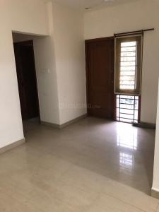 Gallery Cover Image of 893 Sq.ft 2 BHK Apartment for rent in Pammal for 10000